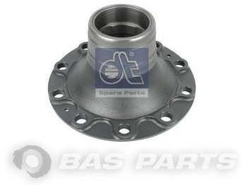 Bucelë rrote DT SPARE PARTS Wheel hub 3988674