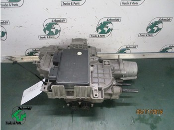 Xhunto Mercedes-Benz A 960 260 94 63 schakel modulator MP4