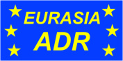 Eurasia Project Management GmbH